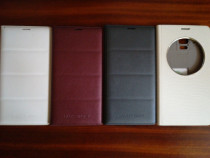 Huse Samsung Note 4