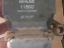 Bobine 323i, 523i