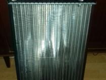 Radiator racire aluminiu