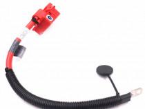 Cablu Alimentare curent baterie,borna BMW X5 E70,X5 E70LCI,X