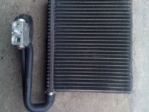 Radiator clima din bord Fiat Croma