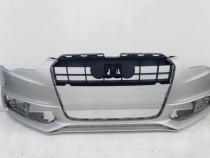 Bara Fata Audi A5 S-line An 2012-2016