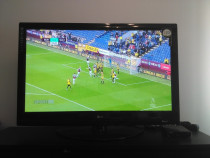 TV LG diagonala 130 cm Germania