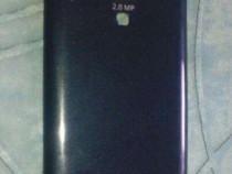 Capac acumulator E-Boda Sunny V38S