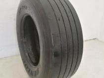 Anvelopa 385/65R22.5 Dunlop Cauciucuri tractor agro noi