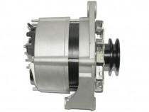 Generator / Alternator 110516 OPEL ASTRA F combi (51_, 52_)