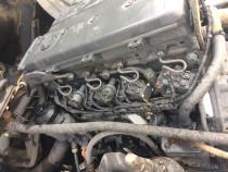 Motor Mercedes Atego 815 an 99 Cutie Atego 5+1 viteze