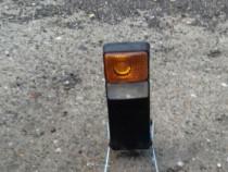 Lampa depanare