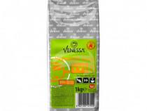 Supa instant de legume Venessa 1kg