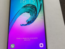 Samsung a3 2016 a310