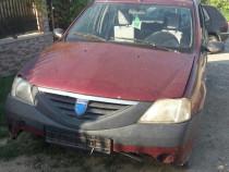 Dacia Logan dezmembrez