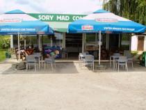 Spatiu Comercial - Marghia (AG)