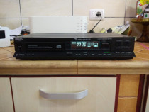 Philips cd 473 (dac tda 1541)
