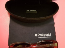 Ochelari soare Polaroid