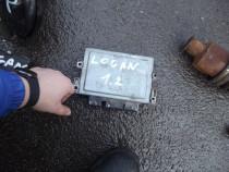 Calculator Motor Logan 1.2 benzina Sandero ECU Logan 1.2