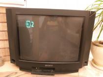 Tv 54 cm