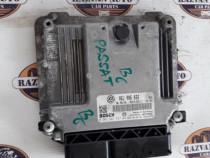 Calculator motor Passat B6 2007 cod 06J906026