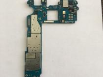 Placa de baza samsung s7 edge Produs original