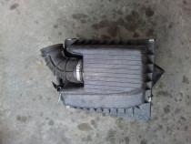 Carcasa filtru aer opel astra g 1.7