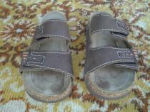 Siesta slapi - papuci copii mar. 32