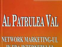 Al patrulea val: network marketing-ul in era internetului