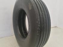 Anvelope 315/80R22.5 Michelin Cauciucuri SECOND Agro