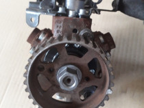Pompa injectie ford focus 2 1.6 tdci 0445010102