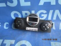Comanda aer Renault Clio ; 8200296683