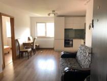 Chirie Razoare apartament 3 camere (la 5/6 min de Vvo)
