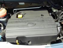 Capac Motor Land Rover Freelander 2001-2006 dezmembrez