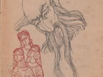 Dracula(Fascicula 2) Jurnalul lui Inathan Harker