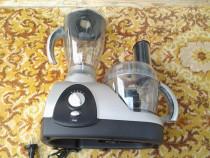 Blender / Robot multifuncțional 700 W