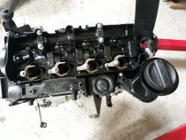 Capac culbutori axe came BMW F10 2.0 D 184 cai