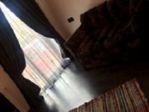 Apartament cu 3 camere in Floresti Str. Plopilor