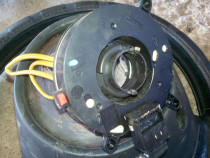 Spirala airbag fiat stilo anul 2001-2006