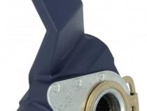 Lacat franare punte spate Renault Kerax 8x4 -produs nou