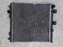 Radiator motor Citroen C3, 1.4 hdi, 90 cp, 2005