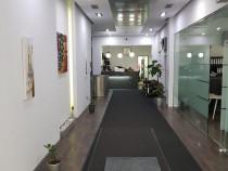Spațiu de birouri zona Marriot central clasa A, intre 50...