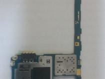 Placa de baza Samsung Core Prime