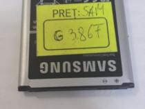Baterie Samsung Galaxy Core