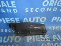 Carcasa filtru aer Mercedes C220 CL 203
