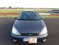 Ford Focus tdci 1.8 115cp