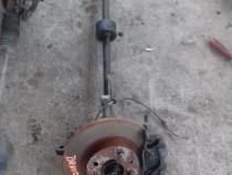 Fuzeta stanga,dreapta fiat bravo an 1999 motor 1.6