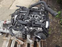 Motor Audi 2.0 CGL Motor Audi A4 B8 A5 A6 Q5 Q3 Motor CGL