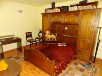 Apartament 2 camere in Orasul de Jos mobilat partial