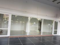 Spatiu comercial Sala Palatului