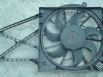 Electroventilator GMV Astra G Benzina