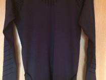 Bluza sport dama H&M noua
