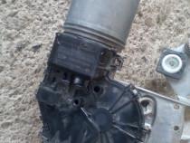 Motoras stergator parbriz Ford focus C max