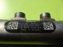 Rampa Injectoare BMW F10 E98 E91 E92 E60 E81 E61 rampa N47